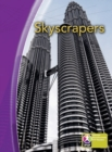 Image for PYP L9 Skyscrapers 6PK