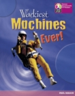 Image for PYP L8 Wackiest Machine Ever 6PK