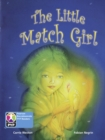 Image for Primary Years Programme Level 7 Little Match Girl  6Pack