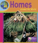 Image for PYP L5 Homes around the World 6PK