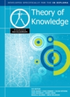 Image for Pearson Baccalaureate: Theory of Knowledge for the IB Diploma