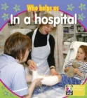 Image for PYP L3 Who helps us in hospital 6PK