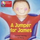 Image for Primary Years Programme Level 1 Jumper for James 6Pack