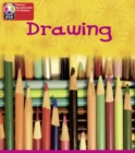 Image for Primary Years Programme Level 1 Drawing 6Pack