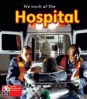 Image for PYP L1 We work at the hospital 6PK
