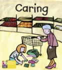 Image for Primary Years Programme Level 3 Caring 6Pack