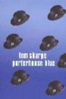Image for Porterhouse blue