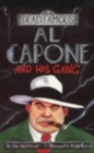 Image for Al Capone and his gang