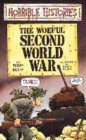 Image for The woeful Second World War