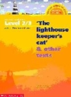 Image for The lighthouse keeper's cat and other texts
