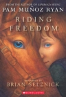 Image for Riding Freedom