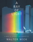Image for A Ray of Light