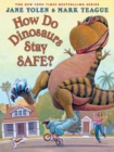 Image for How Do Dinosaurs Stay Safe?