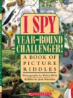Image for I Spy Year-Round Challenger!