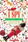 Image for Scholastic Reader Level 1: I Spy a Candy Cane