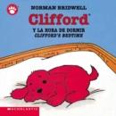 Image for Clifford's Bedtime / Clifford y la hora de dormir (Bilingual) : (Bilingual)