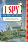 Image for Scholastic Reader Level 1: I Spy Lightning in the Sky : I Spy Lightning In The Sky
