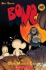 Image for Bone : v. 6 : Old Man's Cave