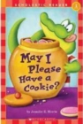 Image for Scholastic Reader Level 1: May I Please Have a Cookie? : May I Please Have A Cookie?