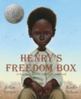 Image for Henry's Freedom Box