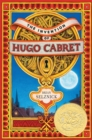 Image for INVENTION OF HUGO CABRET