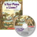 Image for Is Your Mama a Llama?