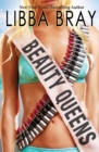 Image for Beauty queens