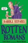 Image for Rotten Romans