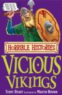 Image for Vicious Vikings