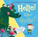 Image for Hello! Is that grandma?