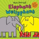 Image for Elephant, wellyphant