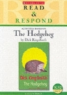 Image for Activities based on The hodgeheg by Dick King-Smith