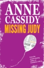 Image for Missing Judy