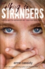 Image for Talking to strangers