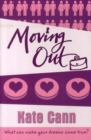 Image for Moving out