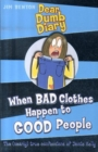 Image for When bad clothes happen to good people