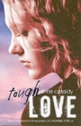 Image for Tough love