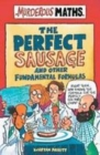 Image for The perfect sausage