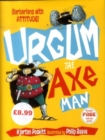 Image for Urgum the axeman