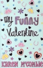 Image for My funny Valentine