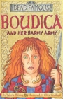 Image for Boudica and her barmy army