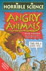 Image for Angry animals