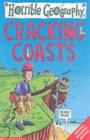 Image for Cracking coasts