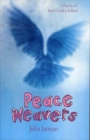 Image for Peace weavers