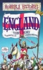 Image for England