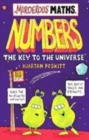 Image for Numbers  : the key to the universe
