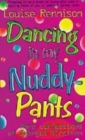 Image for Dancing in my nuddy-pants  : more confessions of Georgia Nicolson