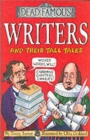 Image for Writers and their tall tales