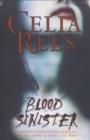 Image for Blood sinister