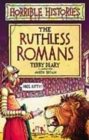 Image for The ruthless Romans